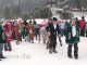 Videos vom 25. Skifasching Holzhau am 16.2.2013 (Update)